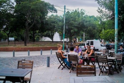 plaza armenia 4