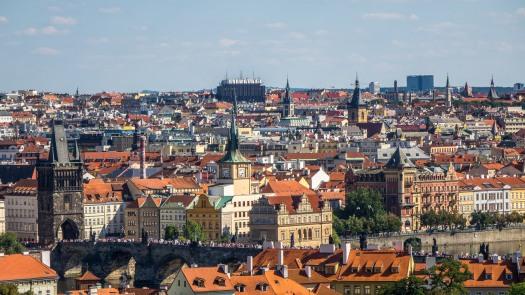 Prague Castle 24