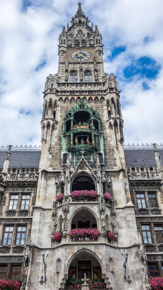 Munich 12