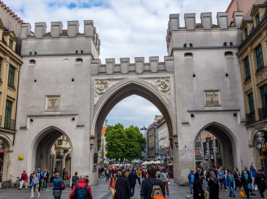 Munich 6