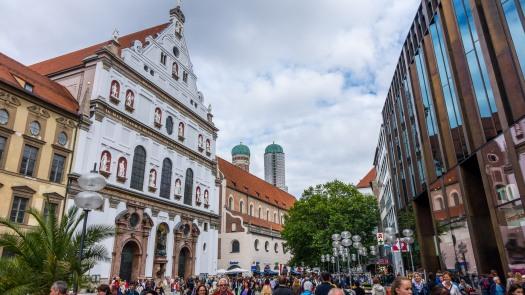 Munich 7